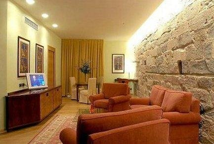 Hotel Ilaria & Residenza dell'Alba - фото 5