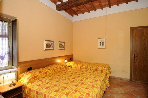Affittacamere Arancio - фото 3