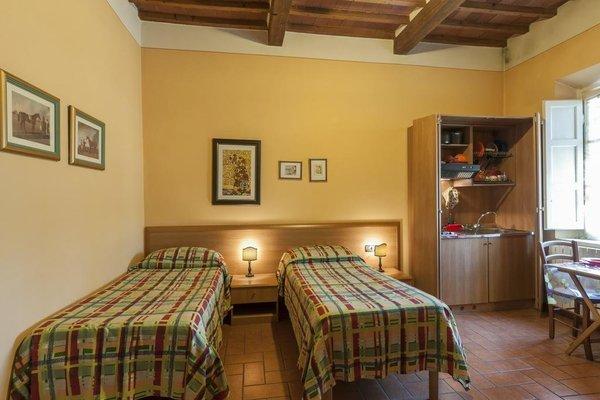 Affittacamere Arancio - фото 5