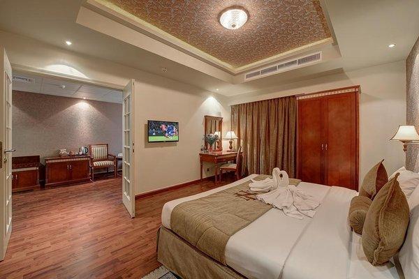 Nihal Hotel - фото 2