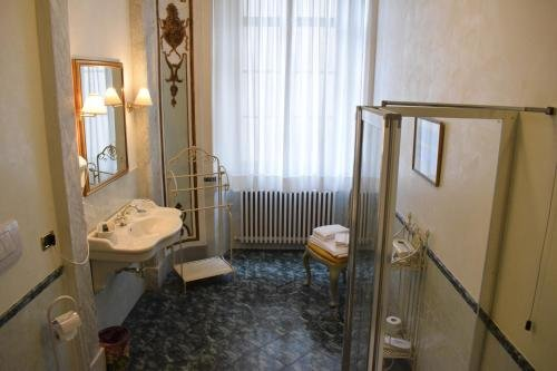 Palazzo Tucci Residenza d'epoca - фото 6