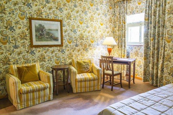 Hotel Villa La Principessa - фото 25