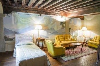 Hotel Villa La Principessa - фото 1