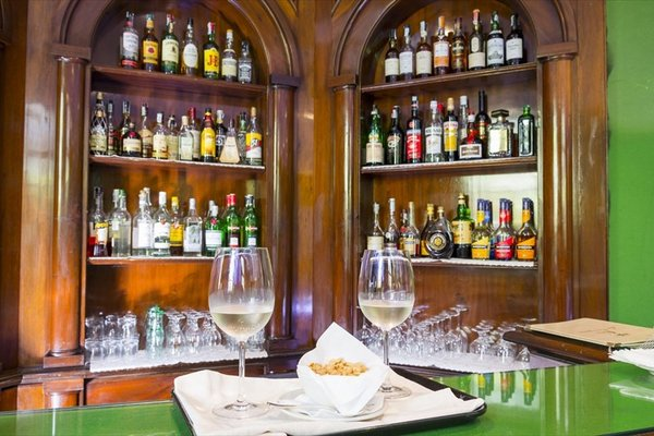 Hotel Villa La Principessa - фото 11