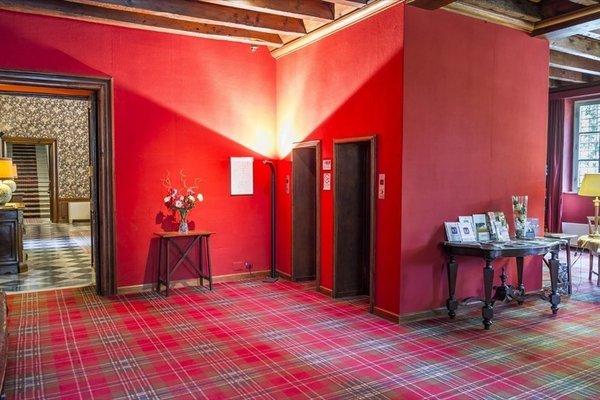 Hotel Villa La Principessa - фото 13