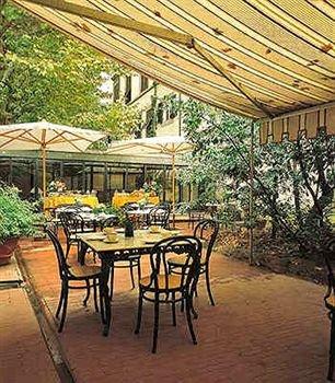 Hotel Villa La Principessa - фото 17