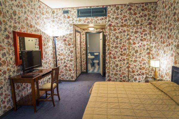 Hotel Villa La Principessa - фото 2