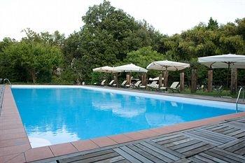 Hotel Villa La Principessa - фото 20