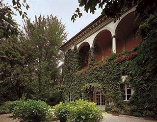Hotel Villa La Principessa - фото 21