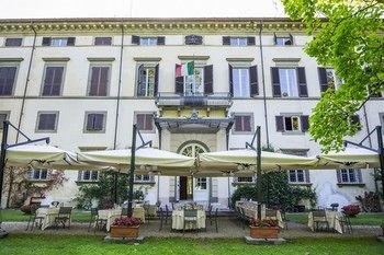 Hotel Villa La Principessa - фото 22