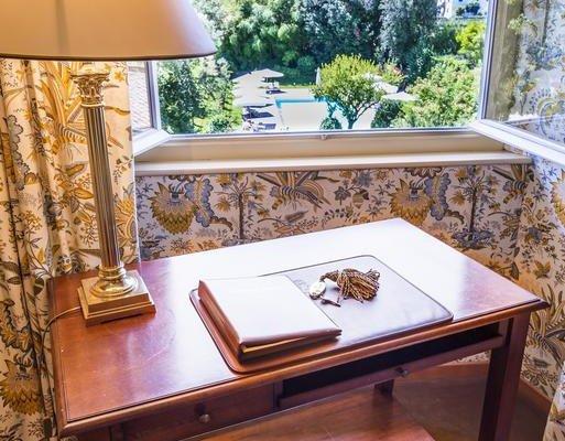 Hotel Villa La Principessa - фото 3