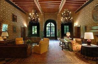 Hotel Villa La Principessa - фото 6