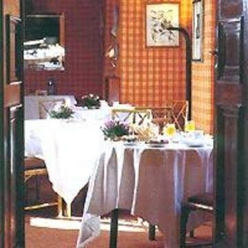 Hotel Villa La Principessa - фото 9