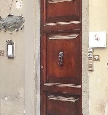 Lucca Charm - фото 20