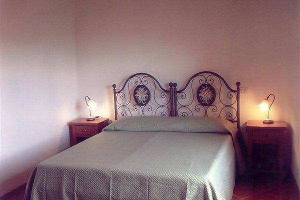 Villa Pardi Lucca - фото 1