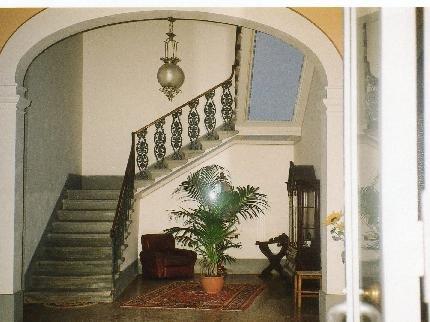 Villa Pardi Lucca - фото 11