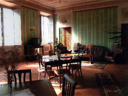 Villa Pardi Lucca - фото 3