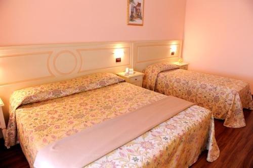 Hotel Plazza - фото 3