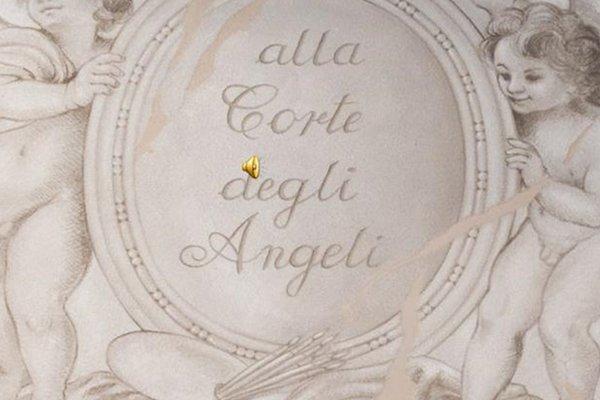 Hotel Alla Corte degli Angeli - фото 18