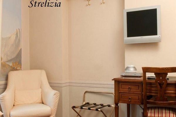 Hotel Alla Corte degli Angeli - фото 4