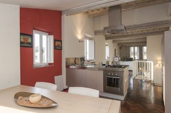 A Palazzo Busdraghi Residenza D'Epoca - фото 13