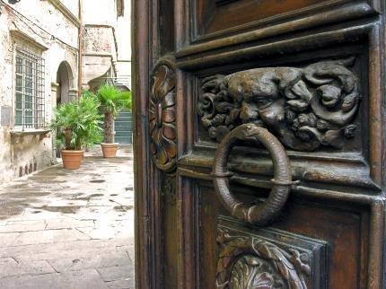 A Palazzo Busdraghi Residenza D'Epoca - фото 23