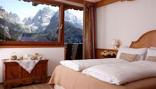 Bio Hotel Hermitage - фото 2
