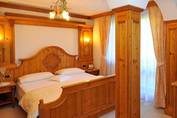 Hotel Lorenzetti - фото 3