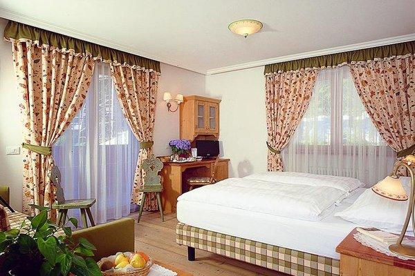 Hotel Casa del Campo - фото 1