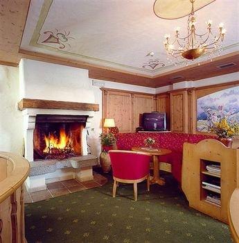 Hotel Casa del Campo - фото 2