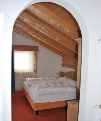 Hotel Casa del Campo - фото 3