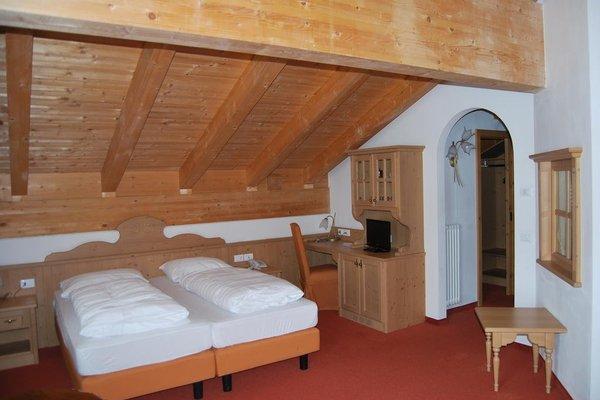 Hotel Casa del Campo - фото 4