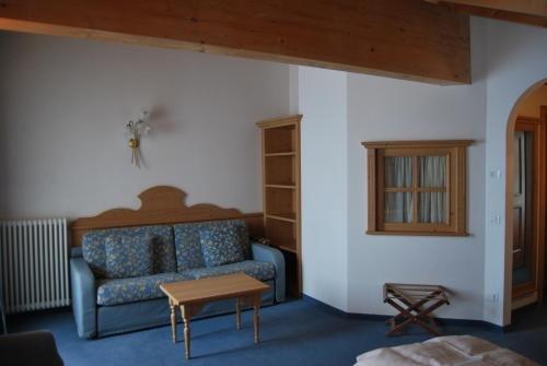 Hotel Casa del Campo - фото 6