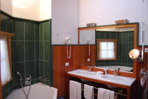 Hotel Casa del Campo - фото 9