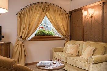 Hotel Chalet Del Sogno - фото 1