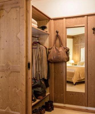 Hotel Chalet Del Sogno - фото 10