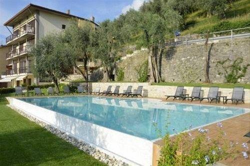 Hotel Garni Selene - фото 14