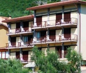 Hotel Garni Selene - фото 18