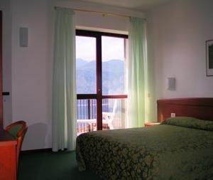 Hotel Garni Selene - фото 2