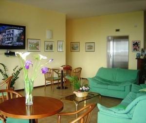 Hotel Garni Selene - фото 6