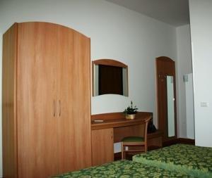 Hotel Garni Selene - фото 9
