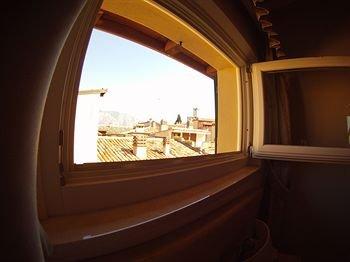 San Marco - фото 14
