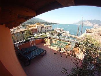 San Marco - фото 16