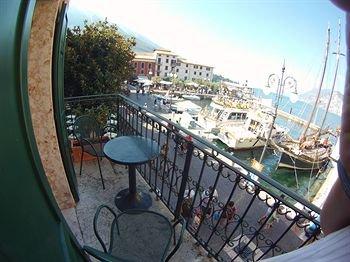 San Marco - фото 20