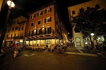 San Marco - фото 21