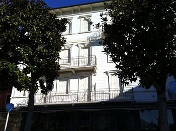 San Marco - фото 22