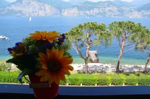 Residence Lido Hotel - фото 20