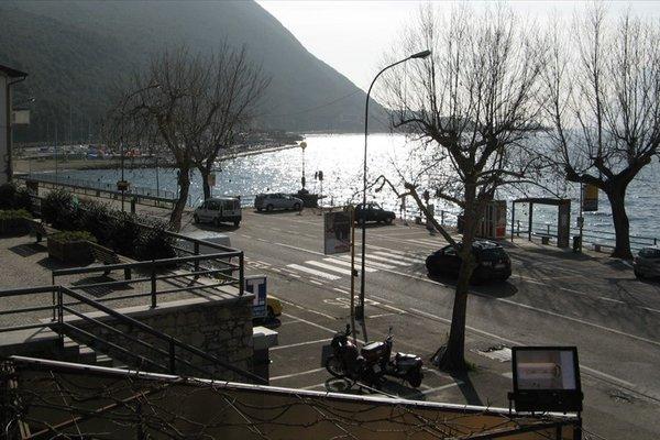 Hotel Vela Azzurra - фото 23
