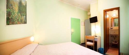 Hotel Alpino - фото 3