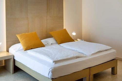 Hotel Garni Orchidea - фото 3